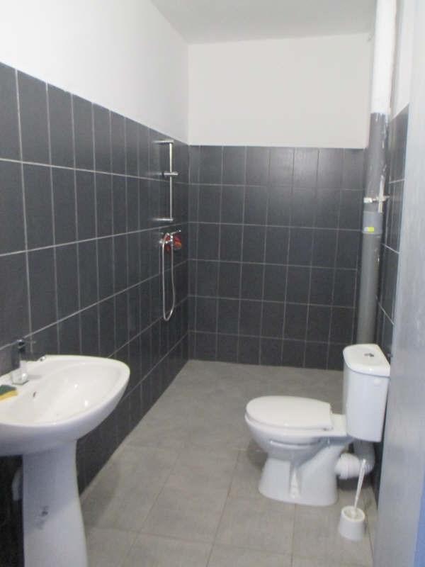 Vente maison / villa Agde 299000€ - Photo 2