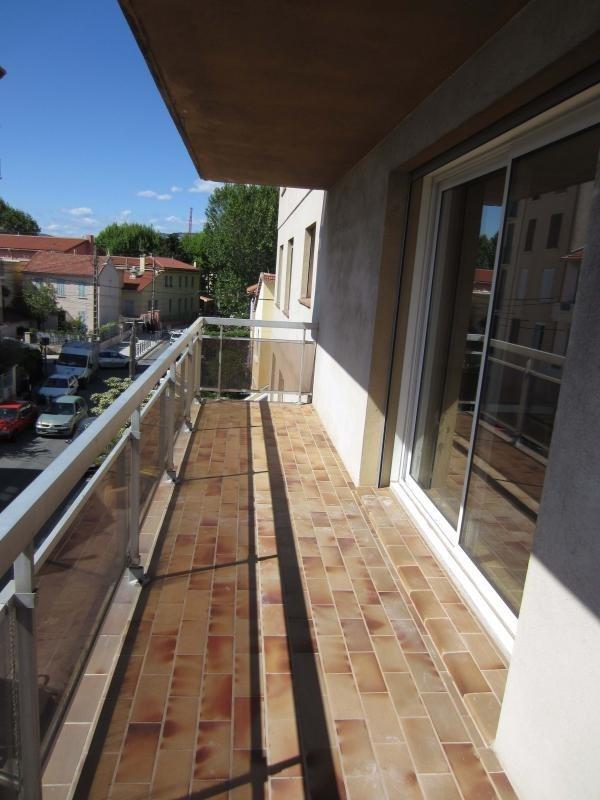 Rental apartment La seyne sur mer 950€ CC - Picture 6