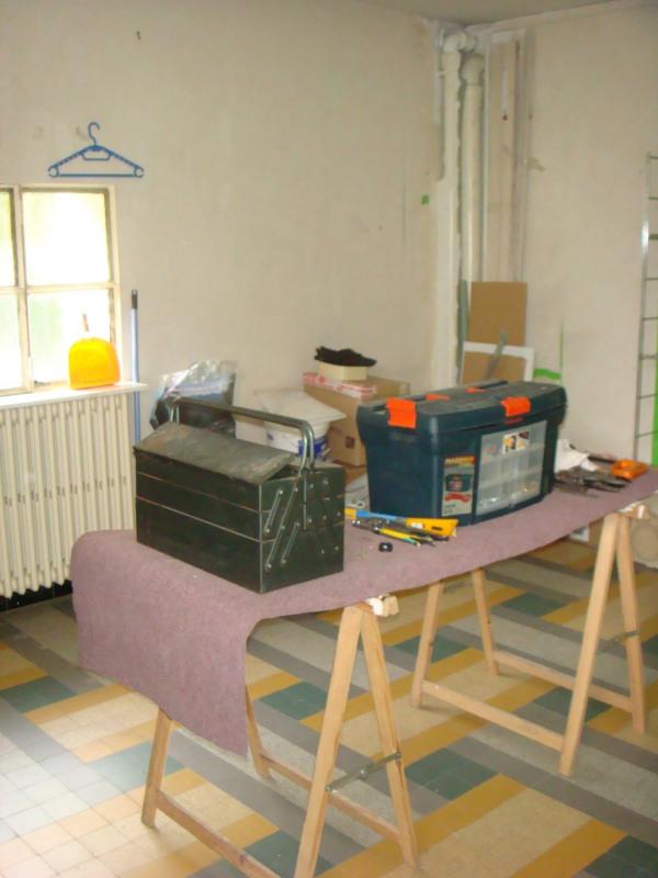 Vente maison / villa Saint-priest 340000€ - Photo 8