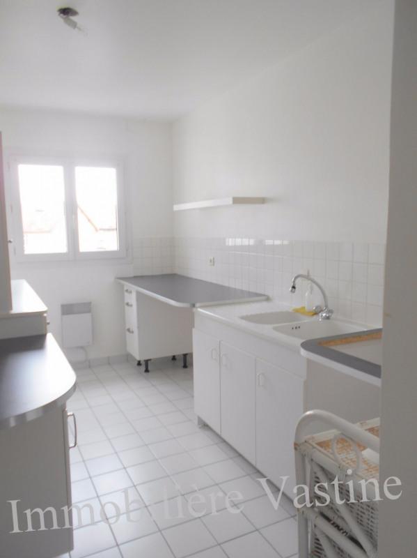 Location appartement Senlis 1121€ CC - Photo 6