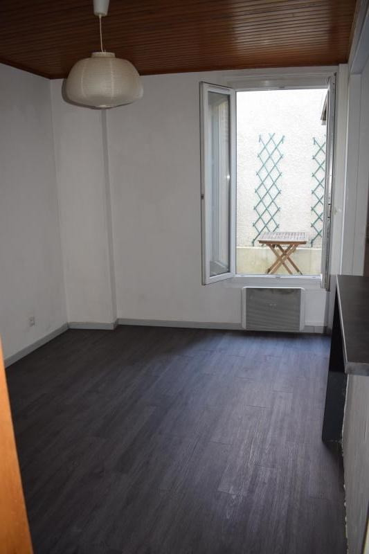 Vente appartement Champigny sur marne 158 000€ - Photo 1