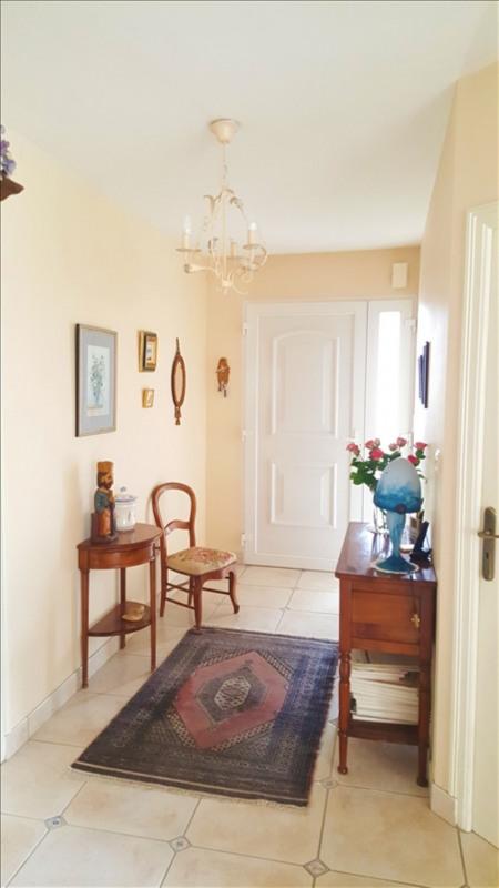 Sale house / villa Benodet 515000€ - Picture 5