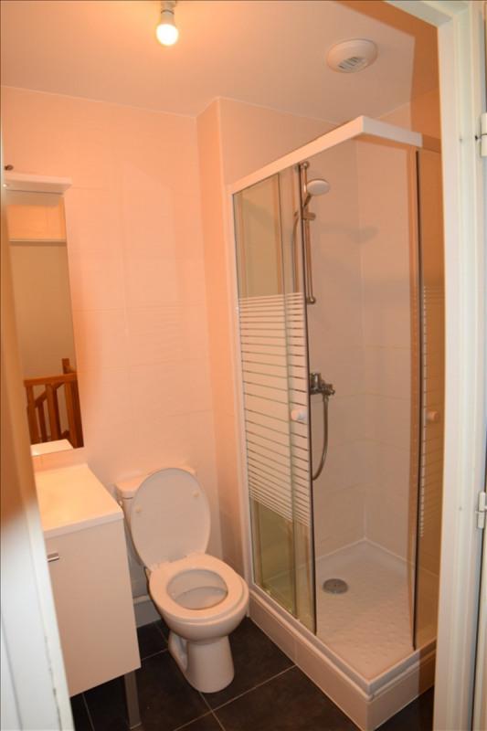 Location appartement Divonne les bains 1793€ CC - Photo 10