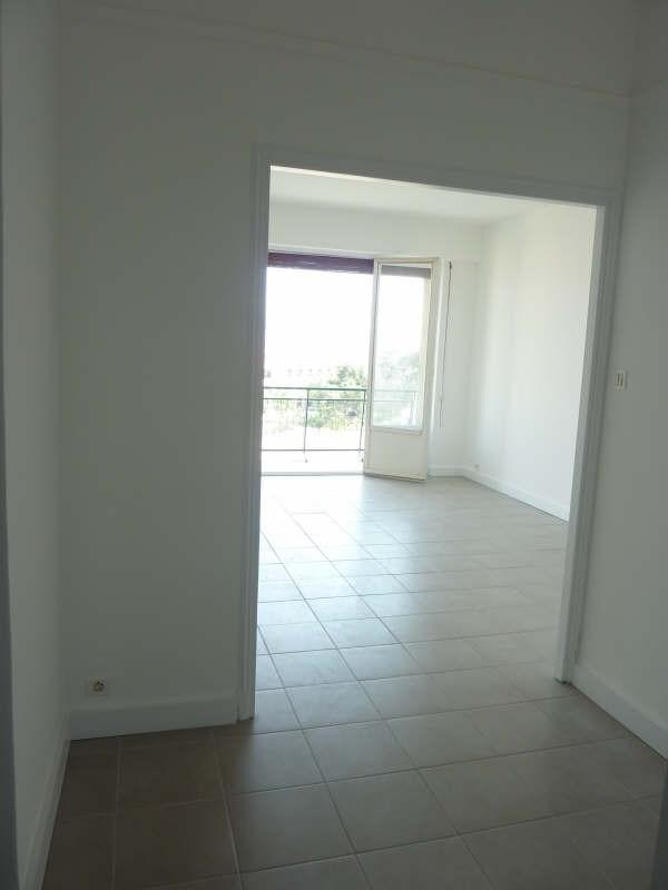 Alquiler  apartamento Marseille 8ème 940€ CC - Fotografía 9