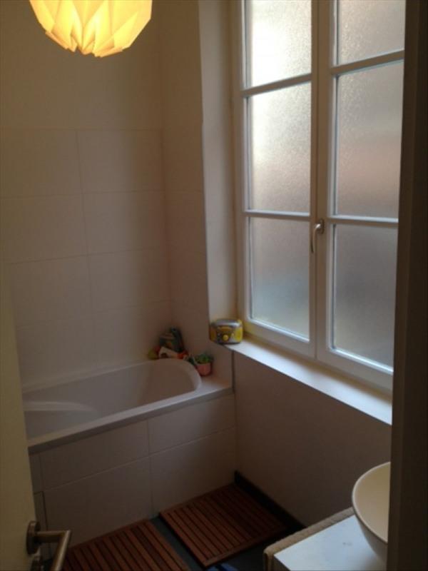 Sale apartment Lyon 1er 290000€ - Picture 3