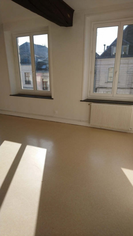 Vente appartement Arras 58000€ - Photo 3
