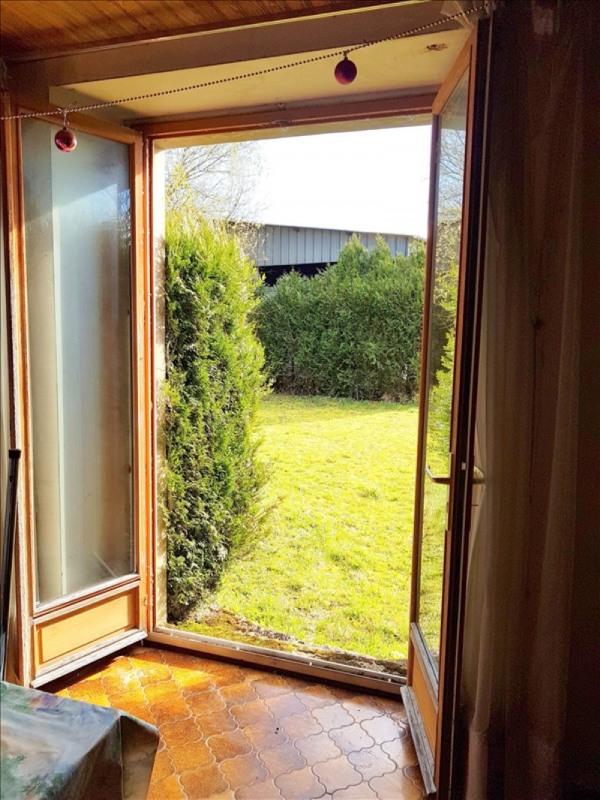 Продажa дом Arbot 59000€ - Фото 5