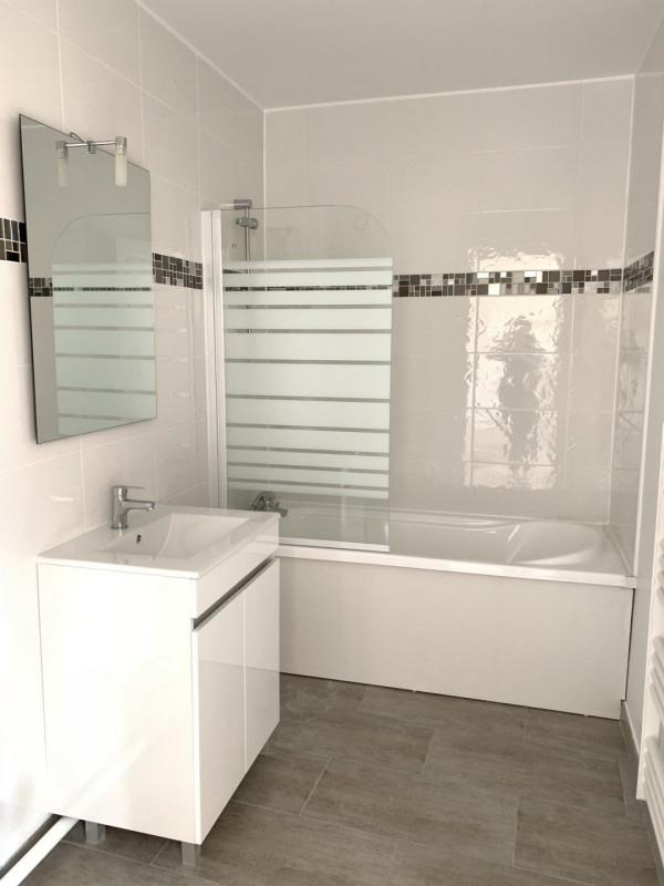 Alquiler  apartamento Montlhéry 745€ CC - Fotografía 4