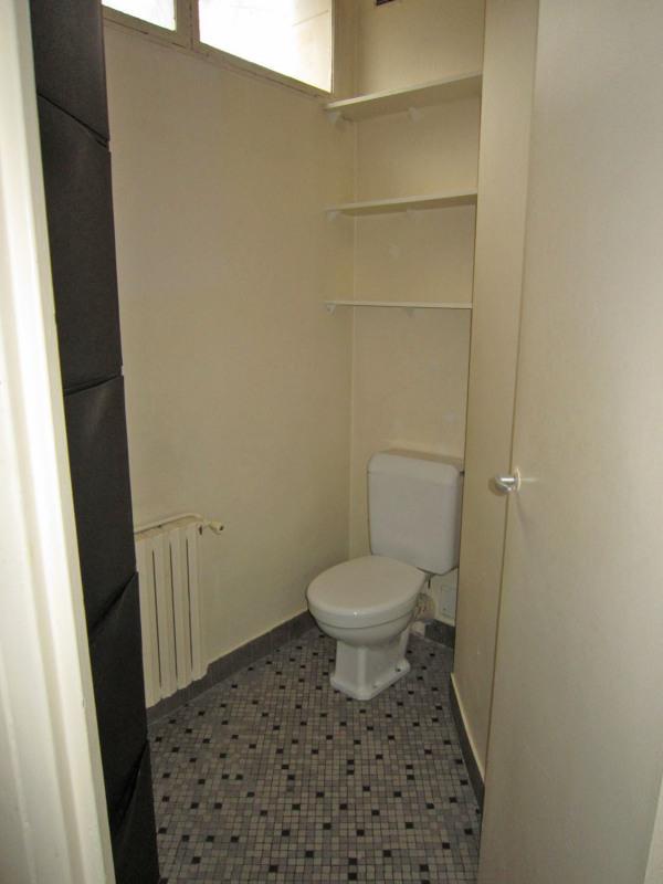 Location appartement Paris 12ème 1064€ CC - Photo 16