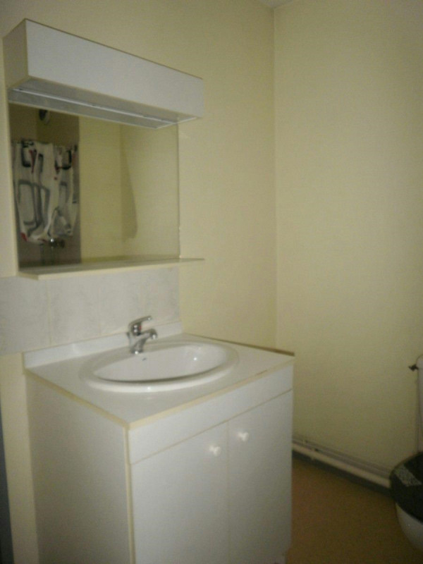Location appartement Albi 330€ CC - Photo 6