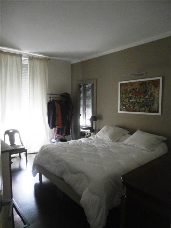 Rental apartment Mazamet 670€ CC - Picture 7