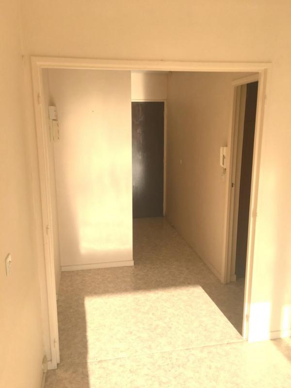 Sale apartment Livry gargan 149000€ - Picture 10