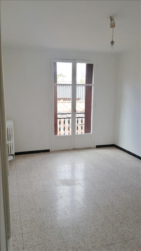 Location appartement Salon de provence 650€ CC - Photo 6