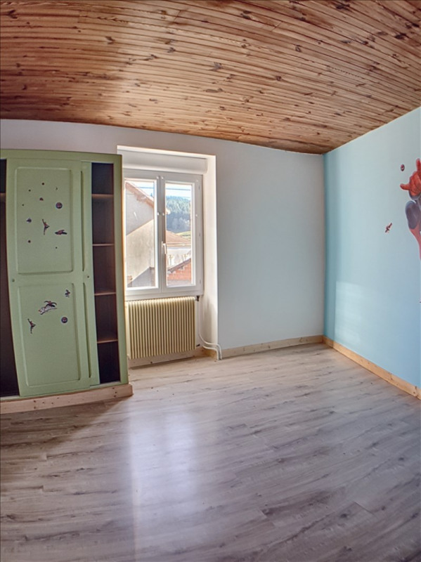 Vente maison / villa Ranchal 89000€ - Photo 5