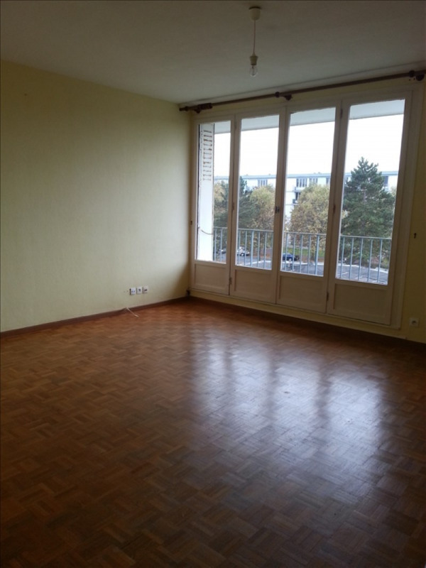 Affitto appartamento Caen 650€ CC - Fotografia 2