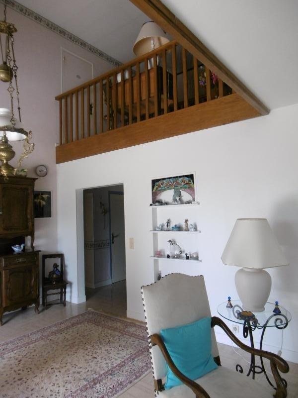 Vente maison / villa St contest 439000€ - Photo 2
