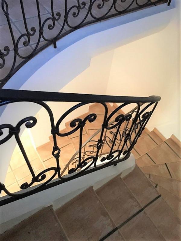 Deluxe sale house / villa St cyr sur mer 670000€ - Picture 6
