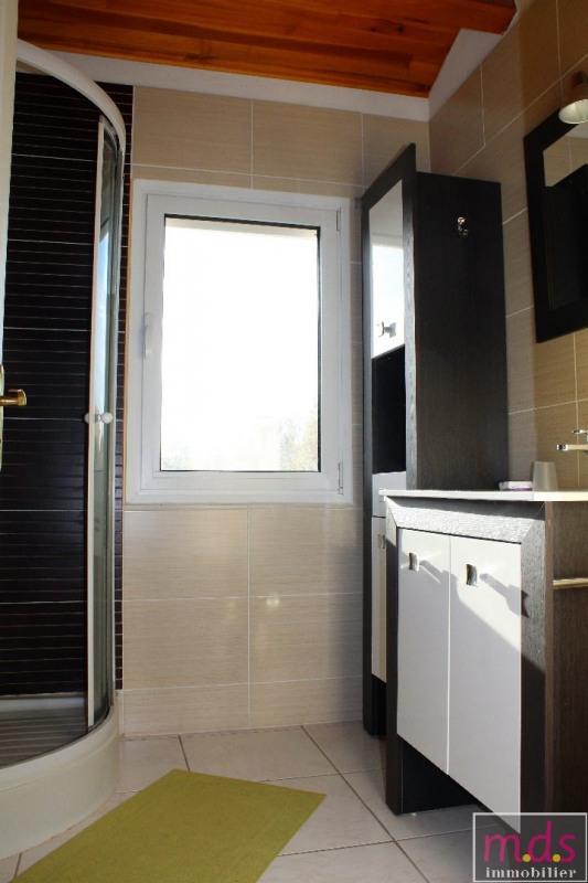 Sale house / villa Montrabe 529000€ - Picture 6
