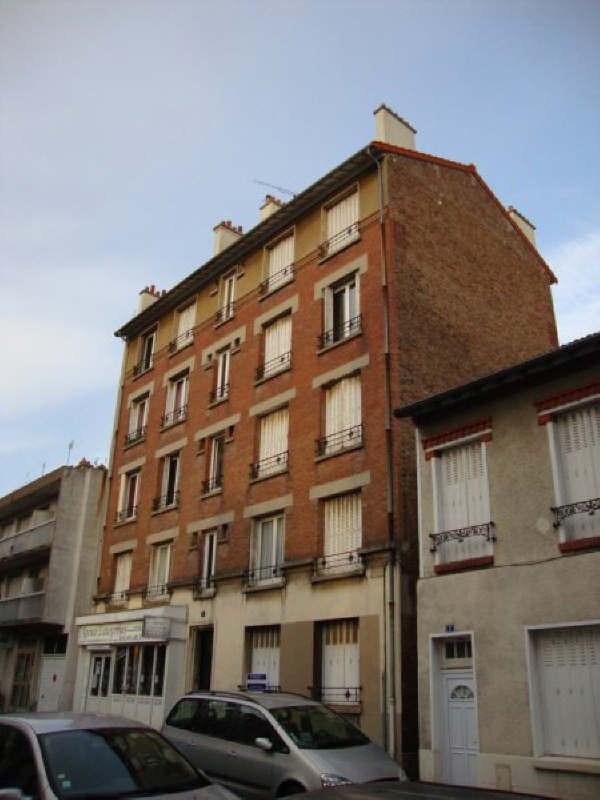 Location appartement Villemomble 745€ CC - Photo 6