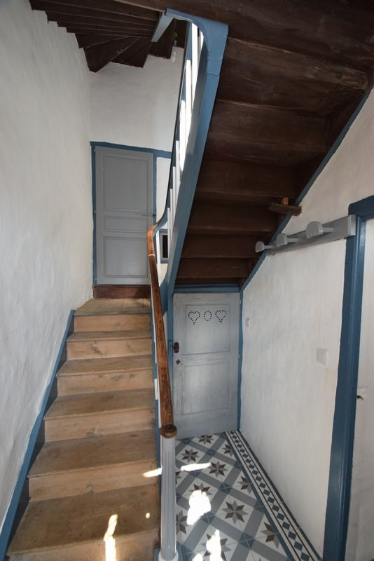 Vente maison / villa St lo 187 000€ - Photo 4