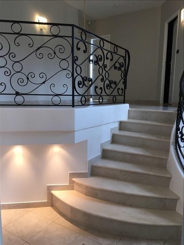 Location maison / villa Chatou 4700€ CC - Photo 10