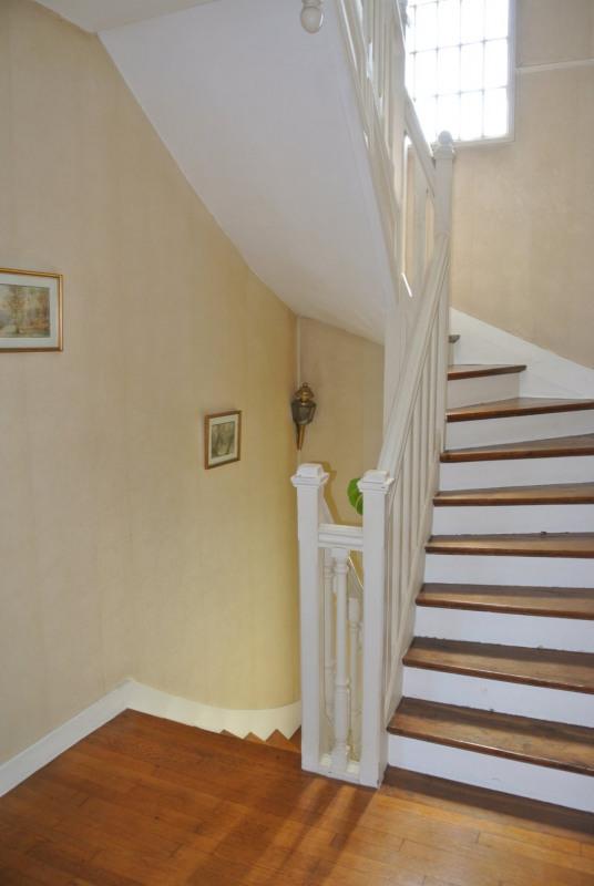 Vente maison / villa Villemomble 565000€ - Photo 9