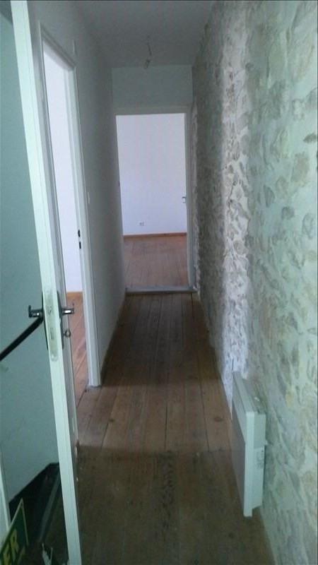 Location appartement Vergeze 637€ CC - Photo 3