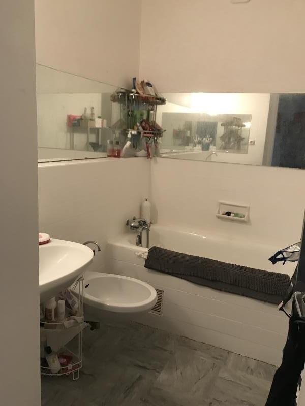 Location appartement Ramonville saint agne 890€ CC - Photo 6