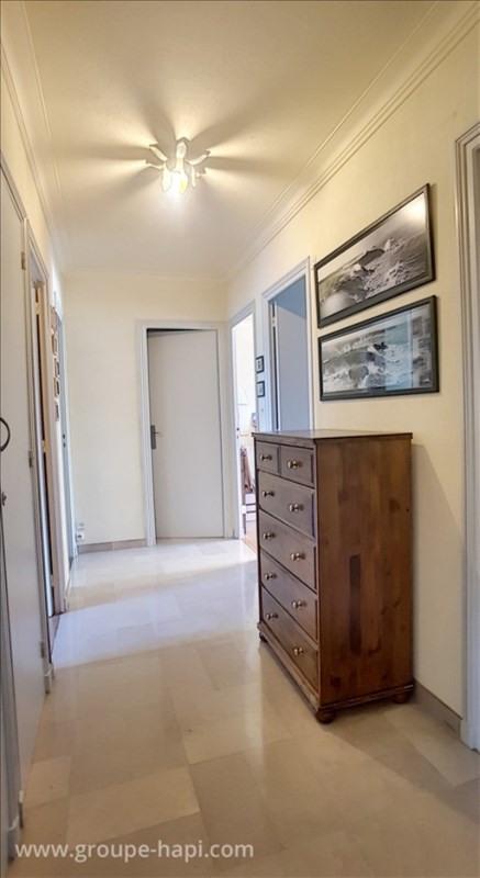 Vente appartement Meylan 299000€ - Photo 6