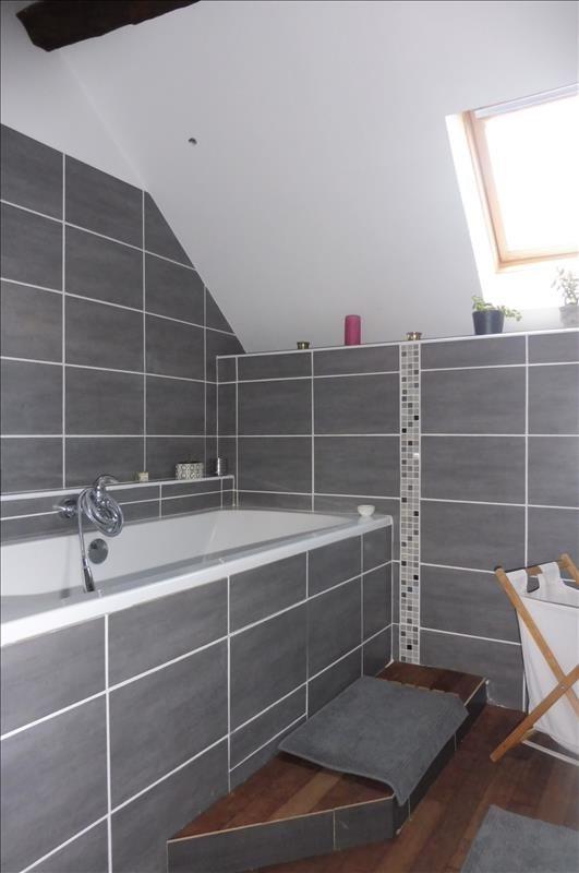 Sale house / villa Mortagne au perche 146000€ - Picture 8