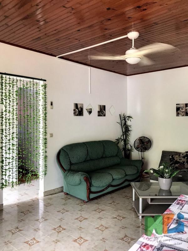 Sale house / villa Le robert 420000€ - Picture 5