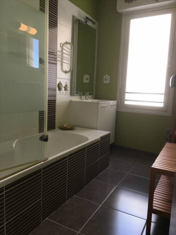 Vente appartement Hendaye 320 000€ - Photo 3