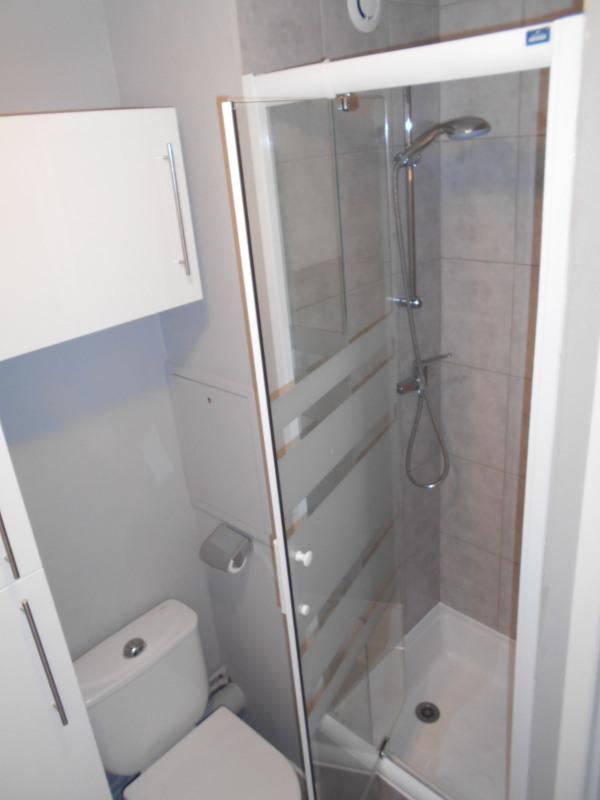Vente appartement Bussy-saint-georges 97000€ - Photo 7