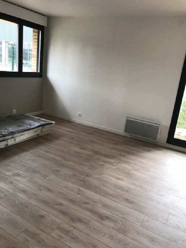 Sale house / villa Courcouronnes 225000€ - Picture 5