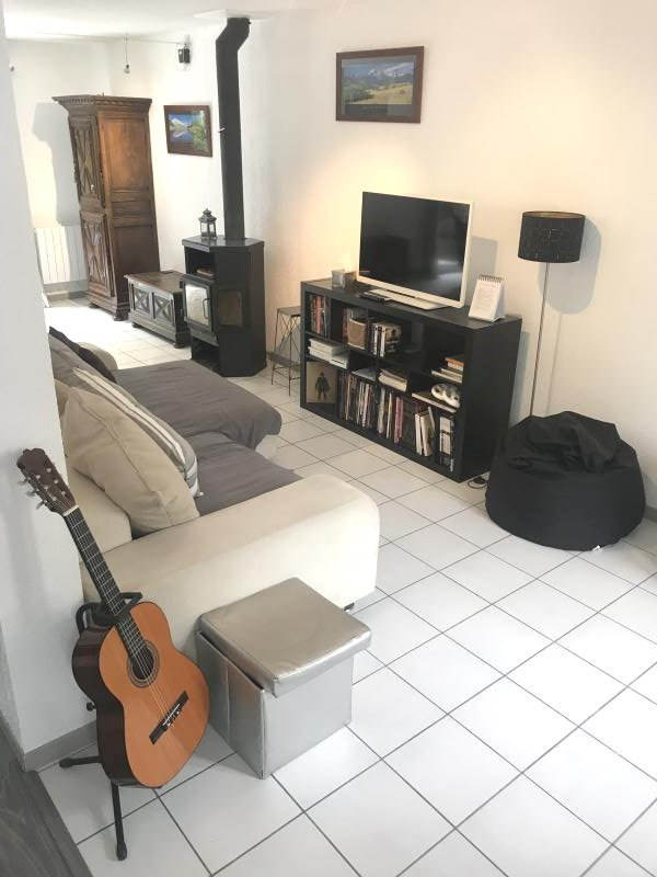 Sale house / villa Bareges 295000€ - Picture 2