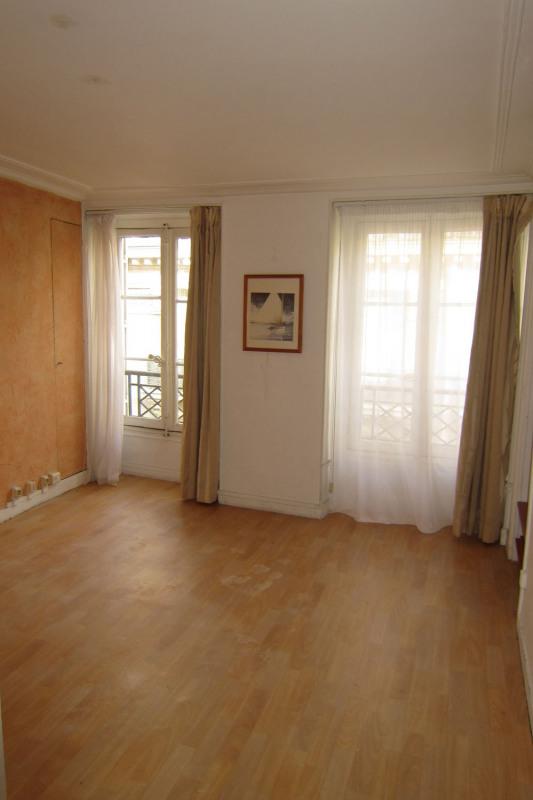 Vente appartement Paris 8ème 1150000€ - Photo 8