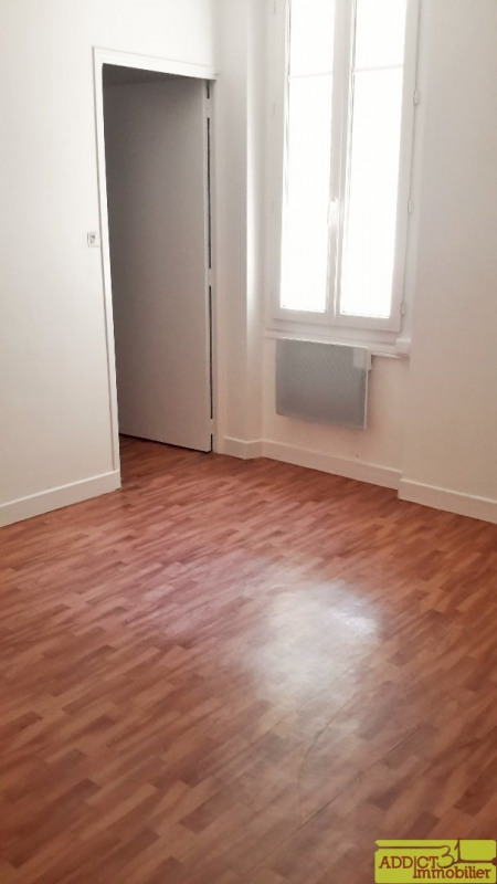Location appartement Lavaur 490€ CC - Photo 3