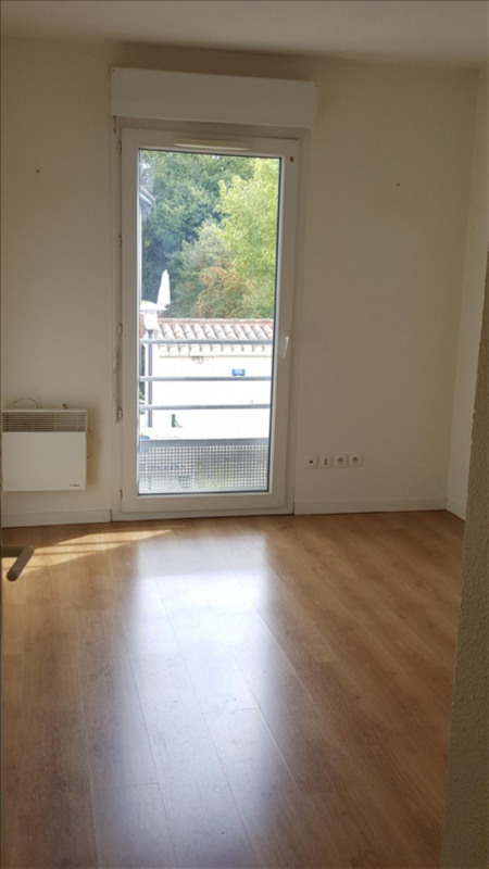 Rental apartment Martignas sur jalle 750€ CC - Picture 4