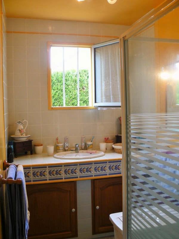 Revenda casa Breval 10 mn 209000€ - Fotografia 6