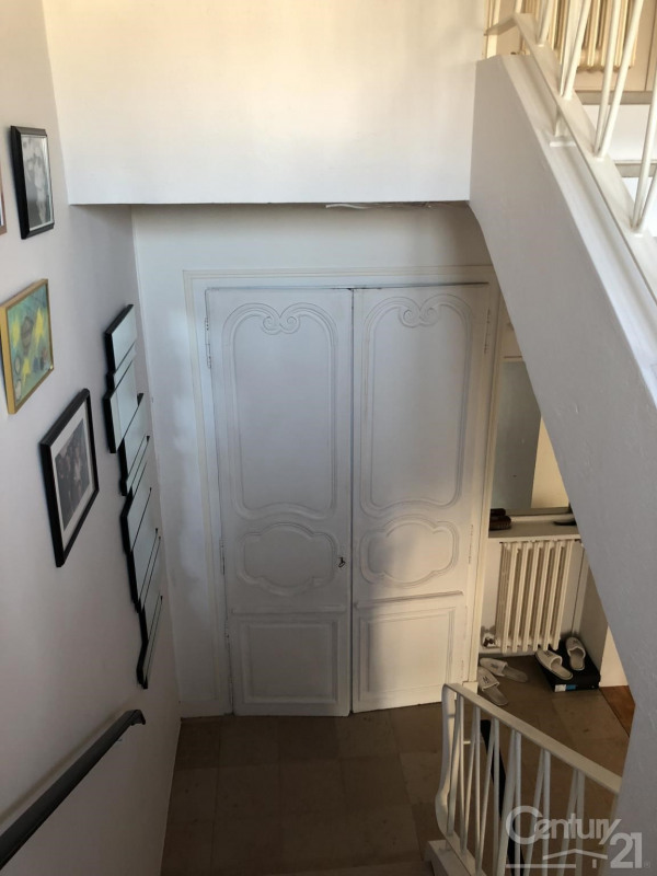 Vente appartement Caen 287 000€ - Photo 7