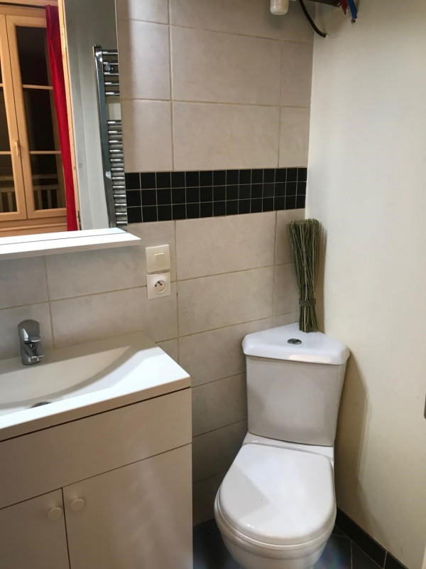 Location appartement Colombes 560€ CC - Photo 6