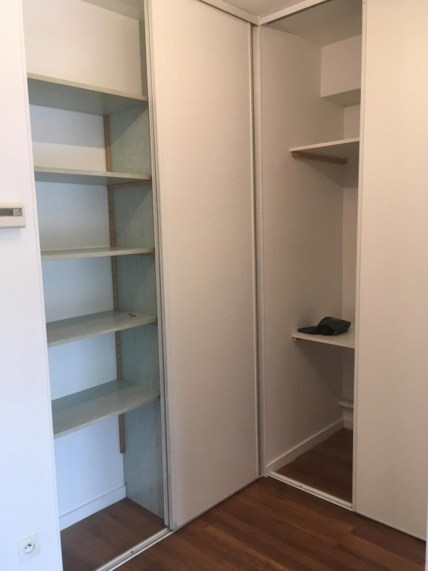 Sale apartment Chambéry 159 000€ - Picture 6