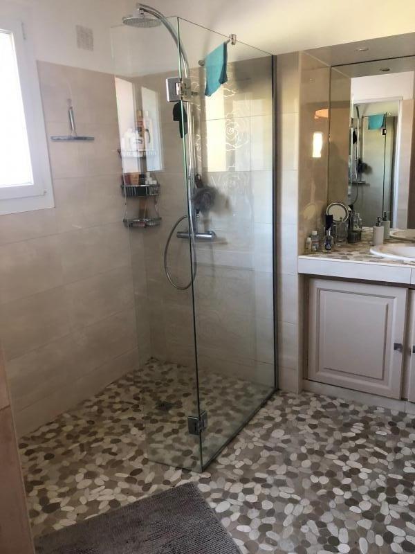 Deluxe sale house / villa Sollies toucas 600000€ - Picture 7