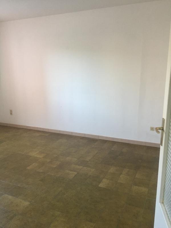 Vendita appartamento Propriano 160000€ - Fotografia 2