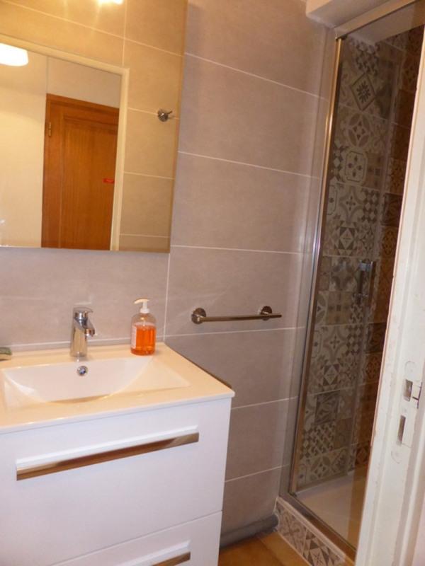 Alquiler vacaciones  apartamento Collioure 255€ - Fotografía 5