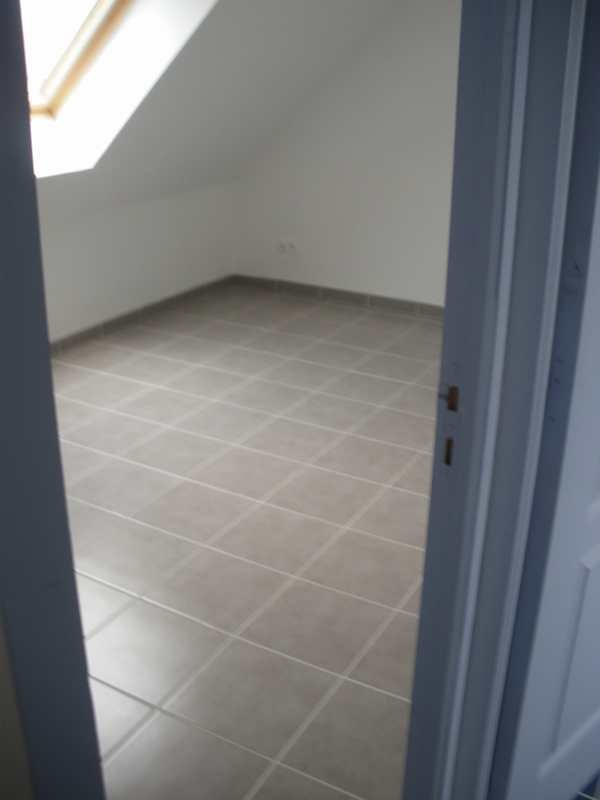 Location maison / villa Creances 550€ CC - Photo 4