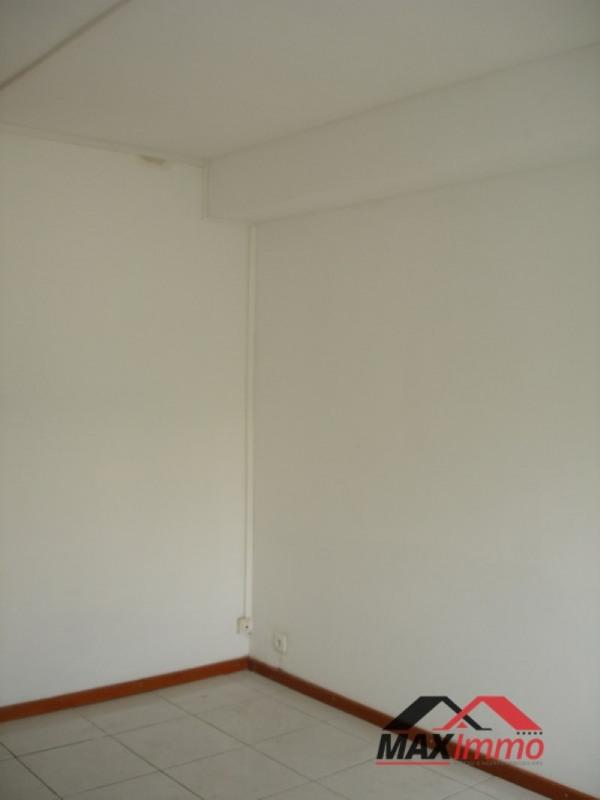Vente appartement Sainte clotilde 36000€ - Photo 5