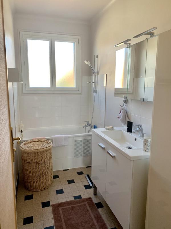 Vente maison / villa Fontenay-sous-bois 885000€ - Photo 5