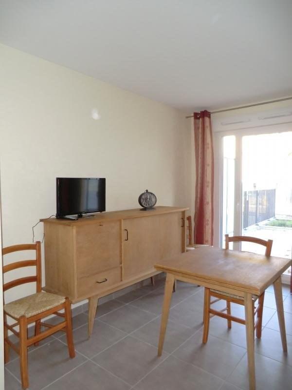 Location appartement Chalon sur saone 468€ CC - Photo 3