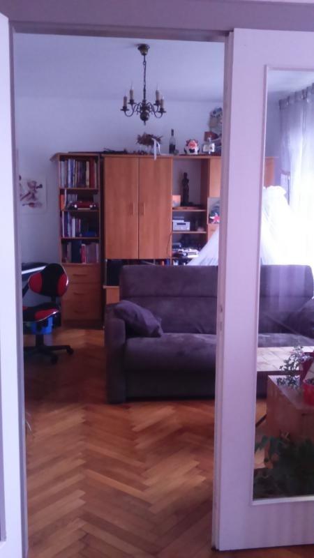 Alquiler  apartamento Mulhouse 750€ CC - Fotografía 9